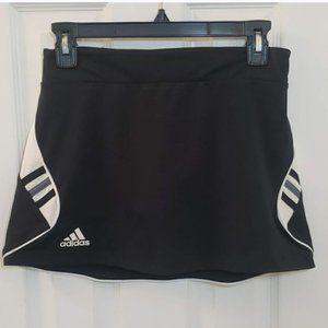 adidas Skirt Skort Tennis Golf Pocket